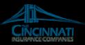 Cincinnati Re