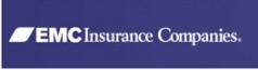 EMC Reinsurance Company