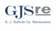 G. J. Sullivan Co. Reinsurance
