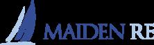 Maiden Re