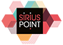 Sirius America Insurance Company