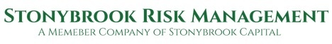 Stonybrook Capital