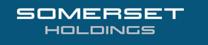 Somerset Holdings